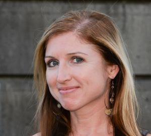 Angie Kopshy, MM, MT-BC