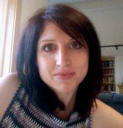 Angie Kopshy