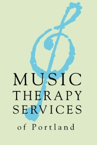 MusicTherapyLogo