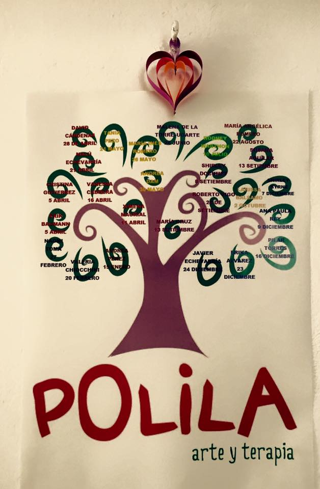 Polila