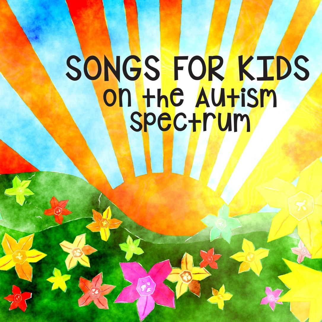 songsforkidsdigital cover